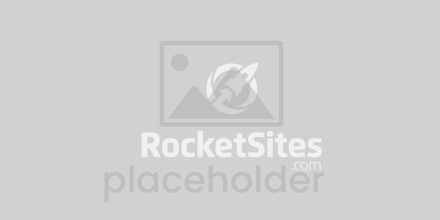 RocketSites-Placeholder-Images (1)